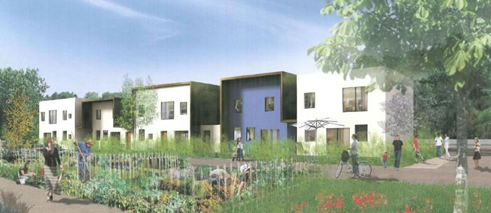 entreprise sociale pour l 39 habitat les foyers normands espace locataires. Black Bedroom Furniture Sets. Home Design Ideas